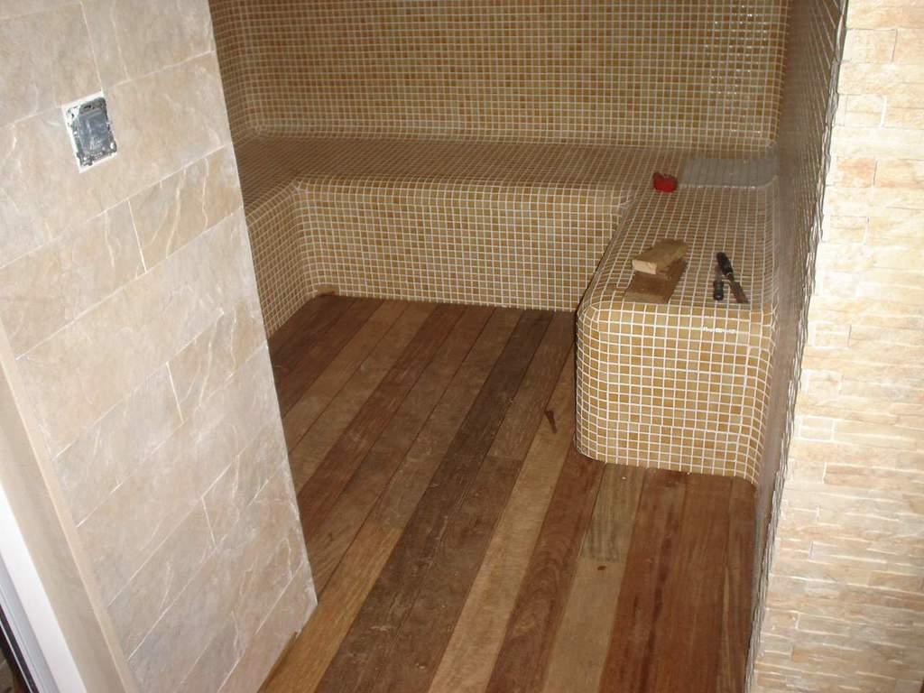 Colocacion de parquet precios best tarima flotante - Colocacion de parquet de madera ...